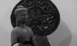 Tượng A Di Đà chùa Phật Tích – Đỉnh cao nghệ thuật Phật giáo thời Lý