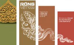 Lịch sử hình tượng Rồng Việt Nam