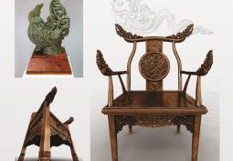 Di sản Việt Nam – Góc nhìn mới