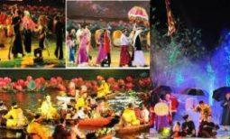 Đôi điều về văn hóa Việt Nam (trong sự đối sách với văn hóa Trung Quốc)