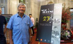 (Tiếng Việt) 30 năm theo nhịp tại Nhà hát Lớn