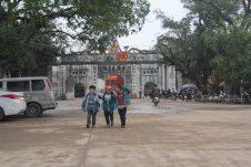 (Tiếng Việt) Hững hờ với văn hóa dân tộc: Sao lại trách giới trẻ?
