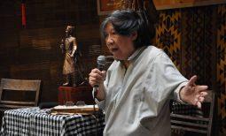 Giáo sư Lê Văn Lan: Phương pháp học sử mới qua trường hợp Đức Thánh Trần