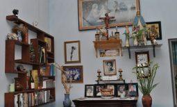 Thông cáo  của Hội Đồng Giám Mục Việt Nam  về việc tôn kính tổ tiên