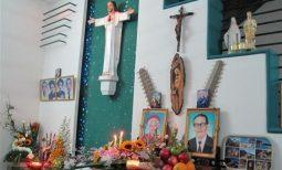 Vấn đề thờ cúng tổ tiên của người Công giáo vùng đồng bằng Bắc bộ Việt Nam