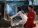 Tết Thanh Minh – cội nguồn của đạo Hiếu
