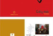 (Tiếng Việt) Tọa đàm Ngày Tết nói về đạo Hiếu