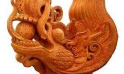 Rồng Việt