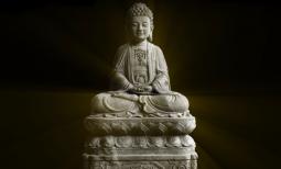 Phật tượng Việt Nam và một vài nguyên tắc nghệ thuật tạo tượng