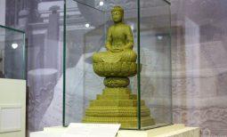 Phát quang góc nhìn mới về di sản văn hóa