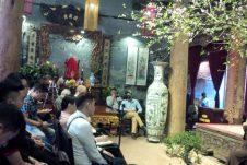"""(Tiếng Việt) Nhiều vấn đề đương đại được thảo luận trong Tọa đàm """"Ngày Tết nói về đạo Hiếu"""""""