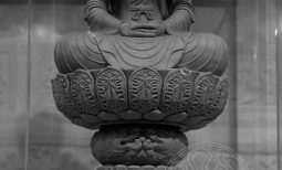 Phong cách Điêu khắc Phật giáo tại Việt Nam