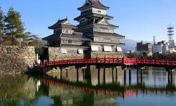 (Tiếng Việt) Kiến trúc Nhật Bản