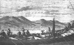 Vị thế của biển trong cái nhìn của các vua đầu triều Nguyễn