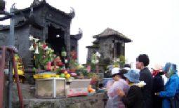 Thiền sư Thường Chiếu – Người thúc đẩy sự hoà nhập ba dòng Thiền của Phật giáo Việt Nam thế kỷ XIII
