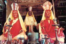 Lễ Phật Đản – Ngày lễ lớn của Phật Giáo